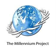 Millenium Project